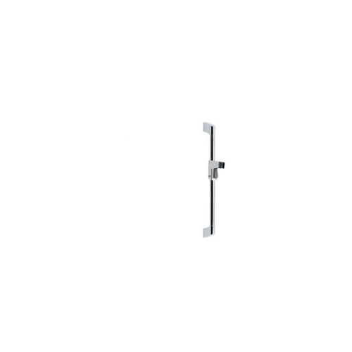 カクダイ:シャワースライドグリップバー 型式:358-210