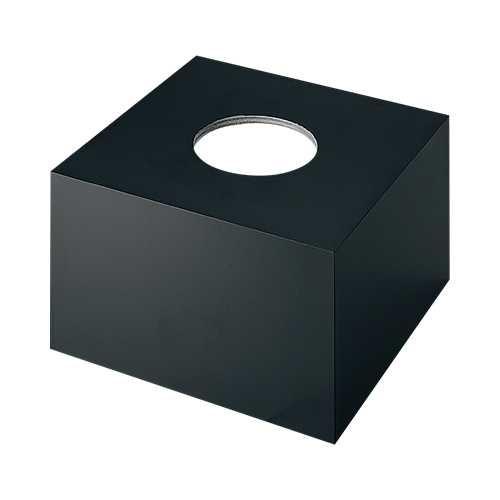 カクダイ:手洗カウンター 型式:497-060-D