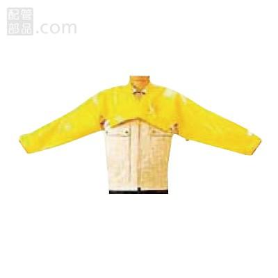 ヨツギ:絶縁上衣 型式:YS-121-01-06