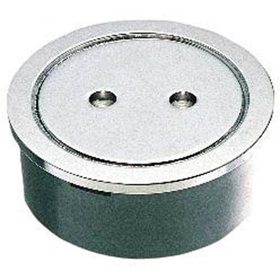SANEI(旧:三栄水栓製作所):兼用掃除口 型式:H52B-150