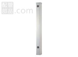 SANEI(旧:三栄水栓製作所):ステンレス水栓柱 型式:T800-70×1200