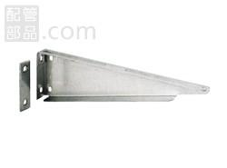 ネグロス電工:ブラケット 型式:S-BK70