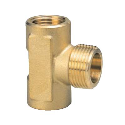 オンダ製作所:エアー抜きチーズ ヘッダー用 黄銅製 (お買い得パック) <SR> 型式:SR-383(1セット:40個入)