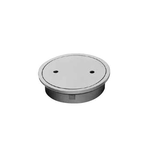 伊藤鉄工(IGS):床上掃除口 型式:COA-150