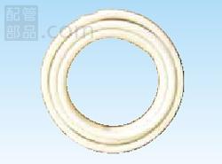 積水化学工業:エスロンメタッチ スーパーエスロメタックスFC(長尺管) 型式:SF2525Q