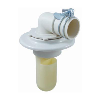 全商品オープニング価格 排水 通気金具 洗濯機排水金具 ミヤコ:クリーン型洗濯機排水トラップ 洗濯機排水トラップ 正規品送料無料 型式:MB44C-50