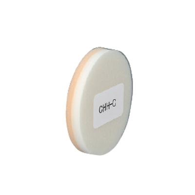 オンダ製作所:保温材端末用キャップ 型式:CHH-C(1セット:100個入)