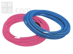 三菱樹脂:オールインワンパイプ <HC> 型式:HC-1022B(50m)