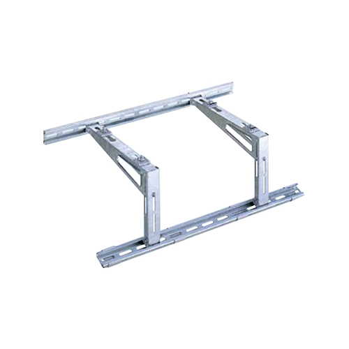 因幡電機産業:PCキヤッチャー 傾斜屋根用 型式:PC-YJ30