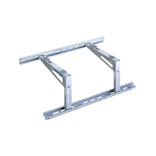 因幡電機産業:PCキヤッチャー 傾斜屋根用 型式:PC-YJ60