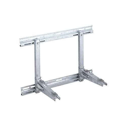 因幡電機産業:PCキヤッチャー 壁面用 型式:PC-KJ30