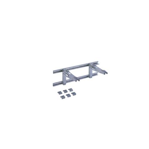 因幡電機産業:PCキヤッチャー 壁面ブラケットタイプ 型式:PC-BJ30