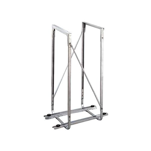 因幡電機産業:PCキヤッチャー 天井吊用 型式:PC-DG60