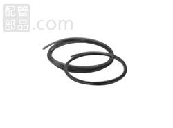 SMC:ハードポリウレタンチューブ 型式:TUH0644W-100(1セット:10個入)