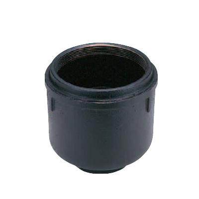 ダイドレ:床排水トラップ 非防水層用 <T5A> 型式:T5A 80