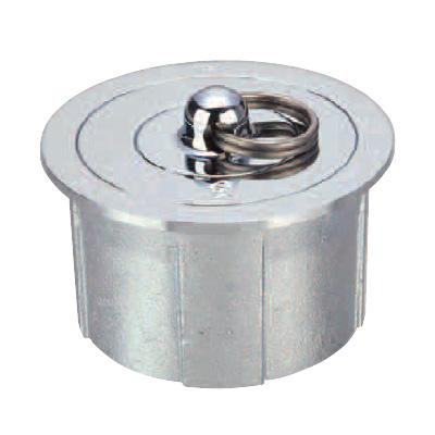 ダイドレ:共栓 黄銅製 <SNA-K> 型式:SNA-K 80