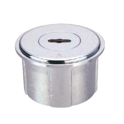 ダイドレ:共栓 ハンドル取手式 ゴム共栓 <SNAR-H> 型式:SNAR-H 50