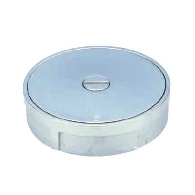 ダイドレ:掃兼ドレン 非防水層用 <CODD> 型式:CODD 80