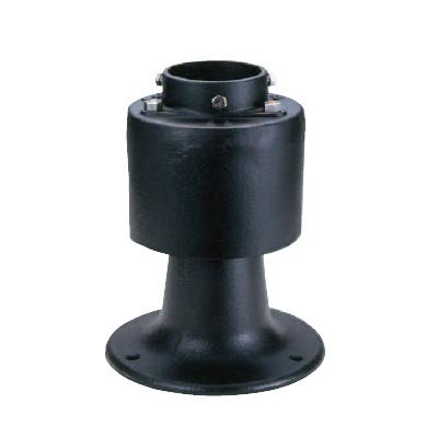 ダイドレ:防水継手 <WPJ-W> 型式:WPJ-W 125