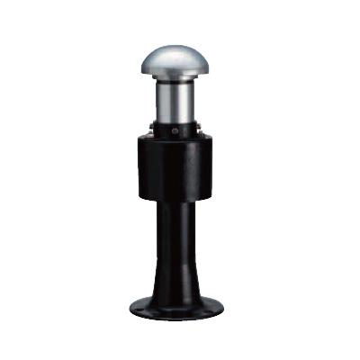 ダイドレ:防水継手 ミドルタイプ <WPJ-WM-BC> 型式:WPJ-WM-BC 150
