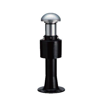ダイドレ:防水継手 打込治具付防水継手(ミドルタイプ) <WPJ-WM-BCA> 型式:WPJ-WM-BCA-UJ 100