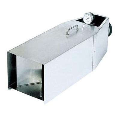 報商製作所:圧力測定器用ユニット <FE-101> 型式:FE-101-65