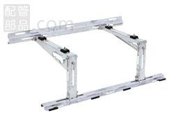 オーケー器材:PAキーパー 屋根置台 型式:K-KYZ15G