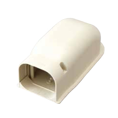 オーケー器材:ウォールカバー 型式:K-TDW6AH(1セット:20個入)