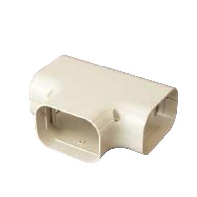 オーケー器材:チーズ(異径アダプタ付) 型式:K-TDT8AT(1セット:10個入)