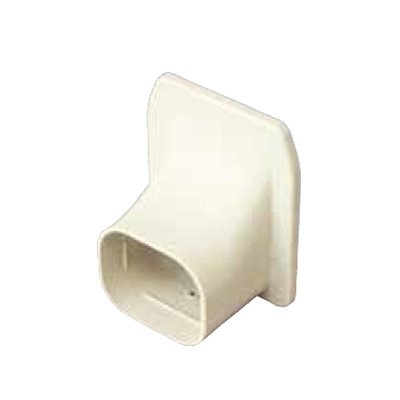 オーケー器材:シーリングキャップ 型式:K-TDS8AW(1セット:20個入)