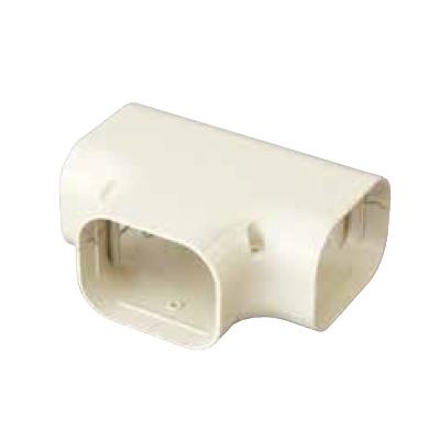 オーケー器材:チーズ(異径アダプタ付) 型式:K-TLT9AC(1セット:10個入)