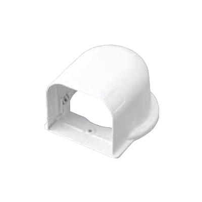 オーケー器材:ウォールカバー 型式:K-TMW75AW(1セット:20個入)