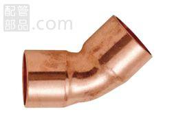 オーケー器材:45°エルボ 型式:K-HJEN10A(1セット:30個入)