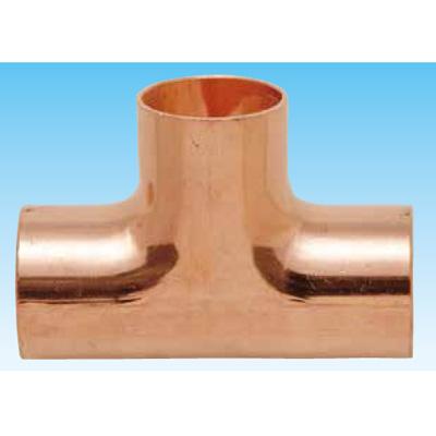 オーケー器材:チーズ 型式:K-HJT16A(1セット:8個入)