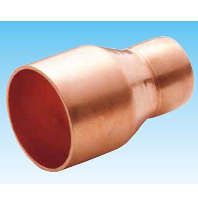 オーケー器材:異径ソケット 型式:K-HJSR43A(1セット:100個入)