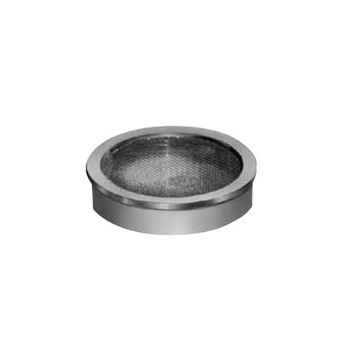 伊藤鉄工(IGS):NVC2 内ねじ型防虫網 型式:NVC2-150