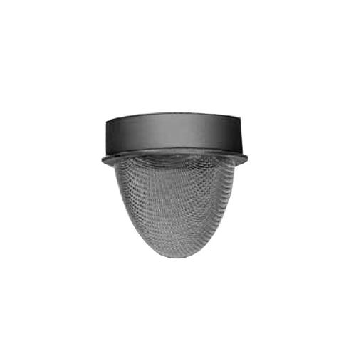 伊藤鉄工(IGS):NVC4 差込型(VP、VU)防虫網 型式:NVC4-150