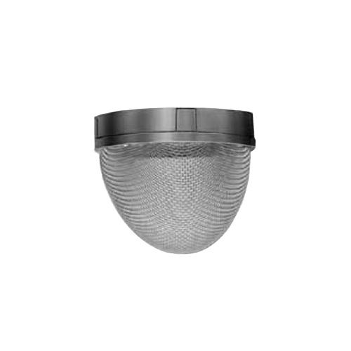 伊藤鉄工(IGS):NVC5 内ねじ型防虫網 型式:NVC5-80