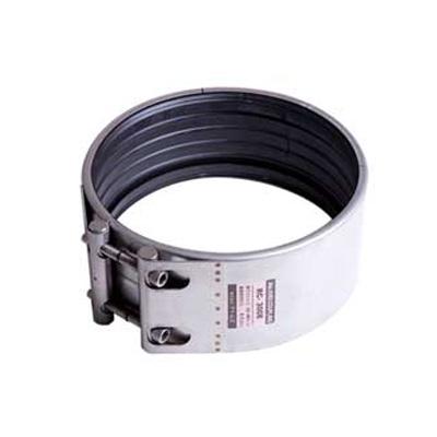 アトムズ:アトムズカップリング(EPDM 通常品) (RC) 型式:RC-500A EPDM(通常品)