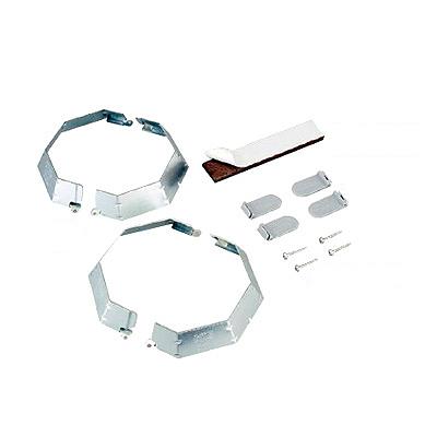 ネグロス電工:タフロック ニジカン-APW <TAFAPW> 型式:TAFAPW125135