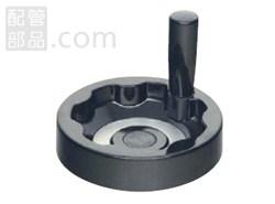 イマオコーポレーション:プラスチック ソリッド ハンドル車 型式:PS125F
