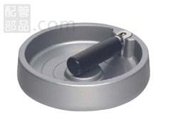 イマオコーポレーション:アルミニウム 安全 ハンドル車 型式:ASH250