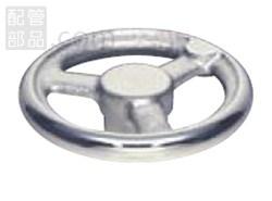 イマオコーポレーション:平型 ハンドル車 握り用メネジなし 型式:NF450