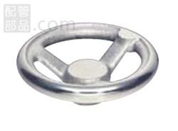 イマオコーポレーション:朝顔型 ハンドル車 握り用メネジなし 型式:NV355