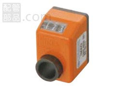 イマオコーポレーション:デジタル ポジション インジケーター 型式:SDP-02HR-0.75B