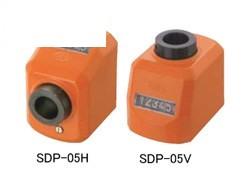 イマオコーポレーション:デジタル ポジション インジケーター 型式:SDP-05HR-1.0