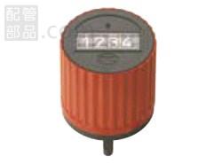 イマオコーポレーション:インジケーター スターノブ無 型式:DK01FR-1.25B