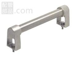 イマオコーポレーション:マシナリー ハンドル 型式:MH8-250