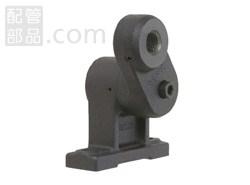 イマオコーポレーション:アングル タイトナー(回転型) 型式:ANT75R