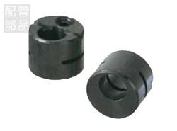 イマオコーポレーション:偏心ブロック 型式:BJ767-25001